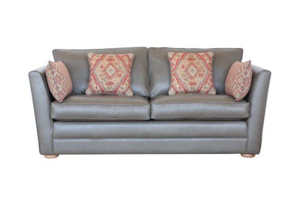 3-str-Weybridge   TailorMade Sofas