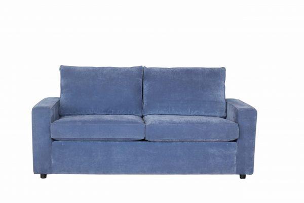 Cambridge 3str sofa NW 2017
