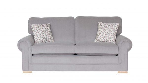 Chalfont 3str sofa   TailorMade Sofas