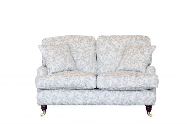 Victoria 2str sofa   TailorMade Sofas